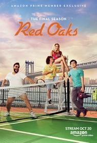 red.oaks.s03e02.1080p.web.h264-convoy ~ 1.3 GB