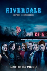 Riverdale.S02E01.Chapter.Fourteen.A.Kiss.Before.Dying.720p.NF.WEB-DL.DD5.1.x264-NTb ~ 1.0 GB