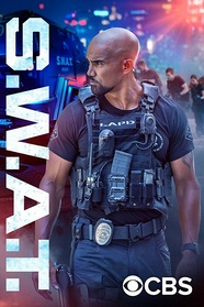 S.W.A.T.2017.S02E04.Saving.Face.1080p.AMZN.WEB-DL.DD+5.1.H.264-AJP69 ~ 2.7 GB