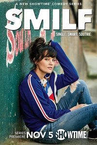 SMILF.S01E03.Half.a.Sheet.Cake.and.a.Blue-Raspberry.Slushie.1080p.AMZN.WEB-DL.DDP5.1.H.264-NTb ~ 2.9 GB