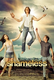 Shameless.US.S08E03.God.Bless.Her.Rotting.Soul.1080p.AMZN.WEB-DL.DDP5.1.H.264-NTb ~ 3.9 GB