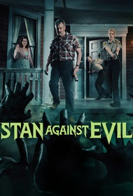 Stan.Against.Evil.S02E06.Hex.Marks.the.Tot.1080p.IFC.WEB-DL.AAC2.0.x264-BTN ~ 1.2 GB