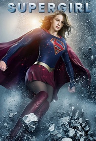 Supergirl.S03E11.Fort.Rozz.1080p.Amazon.WEB-DL.DD+5.1.H.264-QOQ ~ 3.4 GB