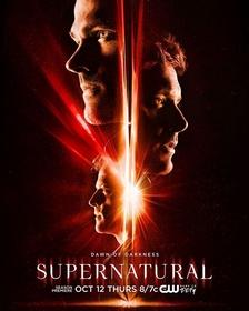Supernatural.S13E02.720p.HDTV.X264-DIMENSION ~ 1.0 GB