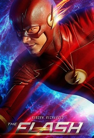 The.Flash.2014.S04E21.Harry.and.the.Harrisons.1080p.AMZN.WEB-DL.DD+5.1.H.264-ViSUM ~ 4.0 GB