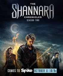 The.Shannara.Chronicles.S02E01.1080p.AMZN.WEB-DL.DDP5.1.H.264-ViSUM ~ 3.5 GB