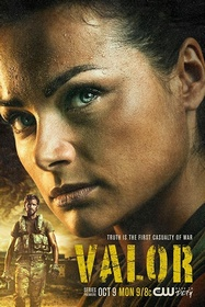 Valor.S01E03.Soldier.Ready.1080p.AMZN.WEB-DL.DDP5.1.H.264-NTb ~ 2.9 GB