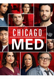 Chicago.Med.S03E20.The.Tipping.Point.720p.AMZN.WEB-DL.DDP5.1.H.264-KiNGS ~ 800.6 MB