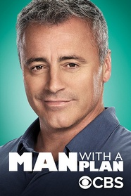 Man.with.a.Plan.S02E21.720p.HDTV.X264-DIMENSION ~ 537.4 MB