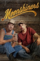 Moonshiners.S10E00.Mr.and.Mrs.Tickles.Big.Run.1080p.WEB.h264-KOMPOST – 1.5 GB