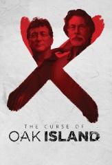 The.Curse.of.Oak.Island.S08E19.1080p.WEB.H264-WHOSNEXT – 1.7 GB