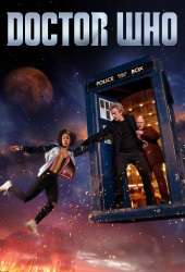 Doctor.Who.2005.S11E00.Twice.Upon.A.Time.Christmas.Special.720p.HDTV.x264-FoV ~ 1.1 GB