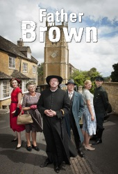 Father.Brown.2013.S07E05.1080p.HDTV.H264-MTB – 1.1 GB