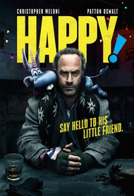 Happy.S01E01.720p.HDTV.x264-AVS ~ 1.1 GB