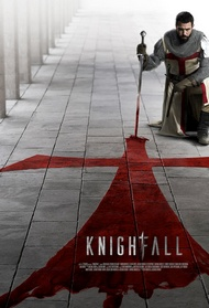 knightfall.s01e01.1080p.web.h264-strife ~ 3.9 GB