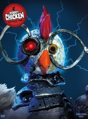 Robot.Chicken.S10E01.Ginger.Hill.in.Bursting.Pipes.720p.AMZN.WEB-DL.DDP5.1.H.264-NTb – 377.4 MB
