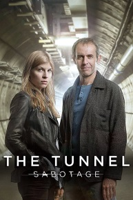 The.Tunnel.S03E04.720p.AMZN.WEB-DL.DDP5.1.H.264-NTb ~ 720.2 MB