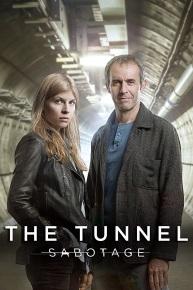 The.Tunnel.S03E05.1080p.AMZN.WEB-DL.DDP5.1.H.264-NTb ~ 1.9 GB