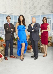 Top.Chef.S18E03.Pan.African.Portland.1080p.HDTV.x264-CRiMSON – 2.3 GB