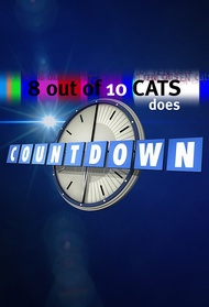 8.Out.Of.10.Cats.Does.Countdown.S20E01.720p.HDTV.x264-LiNKLE – 848.5 MB