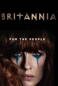 britannia.s01e01.720p.webrip.x264-failed ~ 1.3 GB