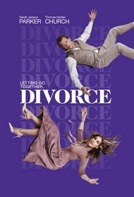 Divorce.2016.S02E02.Happy.Now.1080p.AMZN.WEB-DL.DDP5.1.H.264-NTb ~ 2.8 GB