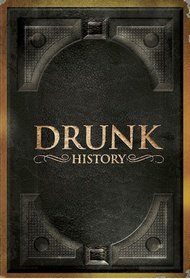 drunk.history.s05e04.720p.web.x264-cookiemonster ~ 333.2 MB