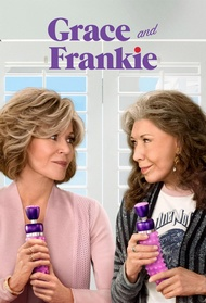 grace.and.frankie.s04e09.720p.webrip.x264-strife ~ 643.3 MB