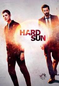 Hard.Sun.S01E04.iNTERNAL.2160p.WEB.h265-BREXiT – 6.4 GB
