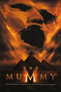 The.Mummy.1999.UHD.BluRay.2160p.DTS-X.7.1.HEVC.REMUX-FraMeSToR ~ 55.0 GB