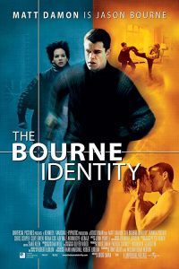 [BD]The.Bourne.Identity.2002.2160p.BluRay.HEVC.DTS-X.7.1-OMFUG ~ 54.67 GB