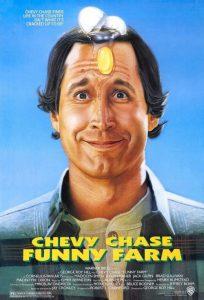 Funny.Farm.1988.BluRay.1080p.DTS-HD.MA.2.0.VC-1.REMUX-S3R ~ 15.5 GB