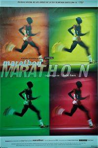Marathon.1993.720p.BluRay.x264-SUMMERX ~ 4.4 GB