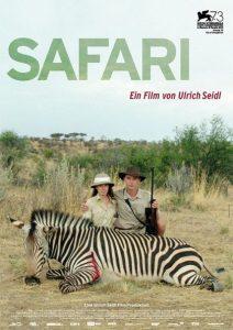 Safari.2016.720p.iT.WEB-DL.DD5.1.H.264-Jas0n ~ 2.7 GB