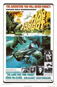 The.Land.That.Time.Forgot.1974.1080p.BluRay.REMUX.AVC.FLAC.2.0-EPSiLON ~ 18.3 GB