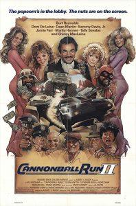 Cannonball.Run.II.1984.BluRay.1080p.DTS-HD.MA.5.1.AVC.REMUX-FraMeSToR ~ 22.4 GB