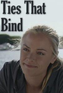 Ties.That.Bind.2010.1080p.Amazon.WEB-DL.DD+5.1.H.264-QOQ ~ 9.0 GB