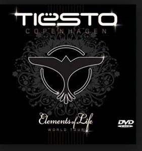 Tiesto.Elements.of.Life.World.Tour.2008.BluRay.1080i.DTS-HD.MA.5.1.REMUX-FraMeSToR ~ 40.2 GB