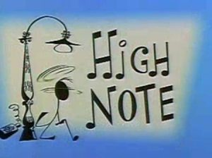 High.Note.1960.720p.BluRay.DD1.0.x264-EbP ~ 330.9 MB