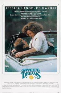 Sweet.Dreams.1984.1080p.AMZN.WEB-DL.DD+2.0.H.264-SiGMA ~ 9.7 GB