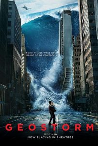 Geostorm.2017.3D.BluRay.HSBS.1080p.DTS-HD.MA5.1.2Audio.x264-CHD ~ 11.7 GB