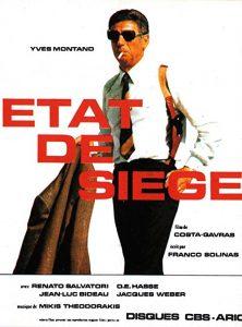State.of.Siege.1972.CRITERION.720p.BluRay.x264-SADPANDA ~ 4.4 GB