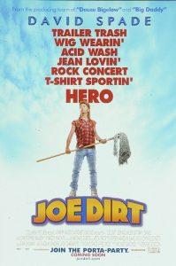 Joe.Dirt.2001.BluRay.1080p.DTS-HD.MA.5.1.AVC.REMUX-FraMeSToR ~ 18.2 GB