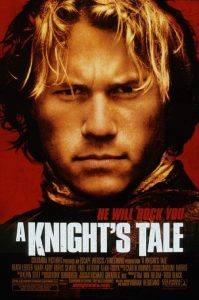 A.Knights.Tale.2001.1080p.BluRay.DTS.x264-CtrlHD ~ 11.0 GB