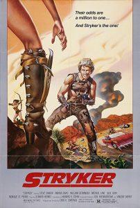 Stryker.1983.1080p.BluRay.REMUX.AVC.FLAC.2.0-EPSiLON ~ 14.8 GB