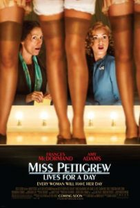 Miss.Pettigrew.Lives.for.a.Day.2008.720p.BluRay.DD5.1.x264-BLUEBIRD ~ 3.5 GB