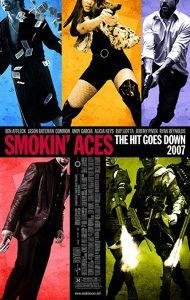 Smokin'.Aces.2006.Open.Matte.1080p.WEB-DL.DTS.5.1.H.264-spartanec163 ~ 10.1 GB