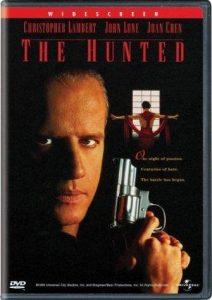 The.Hunted.1995.1080p.AMZN.WEB-DL.DD+5.1.H.264-SiGMA ~ 11.2 GB