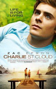 Charlie.St.Cloud.2010.1080p.BluRay.x264-METiS ~ 7.9 GB