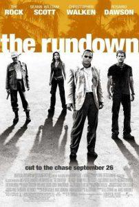 The.Rundown.2003.BluRay.1080p.DTS-HD.MA.5.1.AVC.REMUX-FraMeSToR ~ 24.0 GB